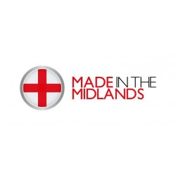 PCD Sales Have Joined Made in the Midlands