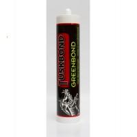 Tuskbond Greenbond Cartridge - Artificial Grass Adhesive