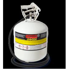 Tuskbond HH550 – High Heat Multipurpose Sprayable Adhesive Canister 17kg
