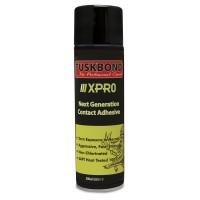 Tuskbond XPRO – Contact Adhesive Aerosol 500ml