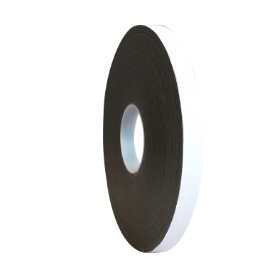 VHT Tape Grey 1.1mm Thick - White Liner