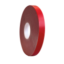VHT Structural Bonding Tape
