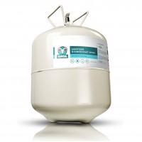 Ramsol Anti-Bacterial Sanitiser Spray 22 Litre Canister
