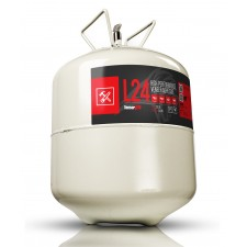 TensorGrip L24 - High Performance Veneer Adhesive Glue - 22 Litre Canister