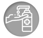 Antibac & Sanitisers