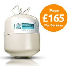 Ramsol Anti-Bacterial Sanitiser Spray 22 Litre Canister  - From £165