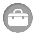 Tools For Core Box Dowels
